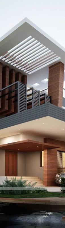 architecte-design-idée-rénovation