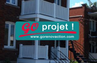 balcon-patrimoine-rénovation-montréal