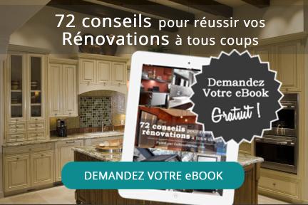 Montage-Ebook-GoRenovaction-Index-d