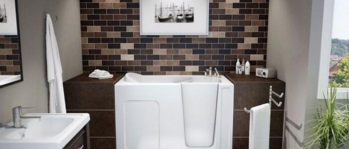 huit-bonnes idées-petites-salle de bain