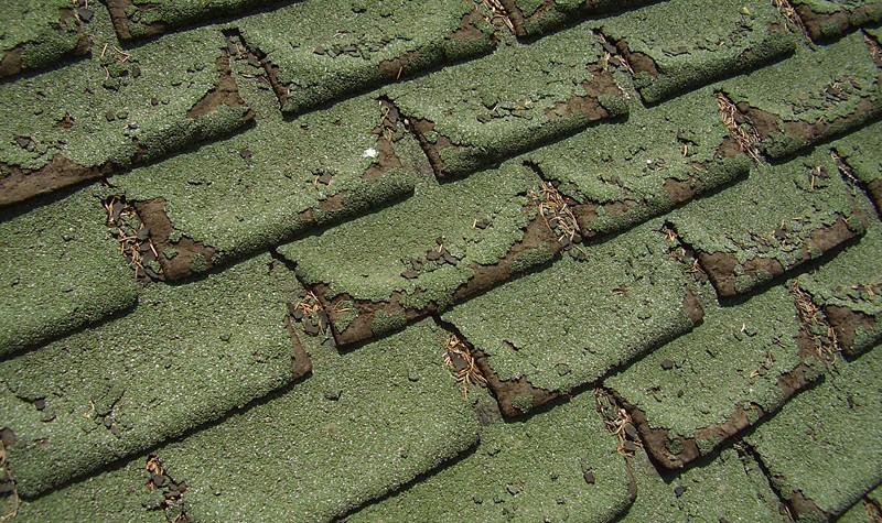 Go renovaction toiture archives go renovaction - Cout refaire toiture ...