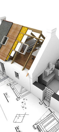 plan gratuit technologue maison-2