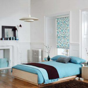 Chambre-Bleu-Go Renovaction_1