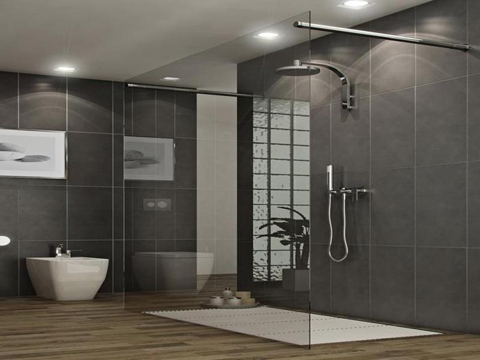 Go Renovaction Tendances décoration 2016 pour Salles de bain