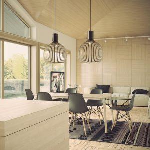 Luminaires-Lumières-Design-Décoration-Tendances-GoRenovaction-1