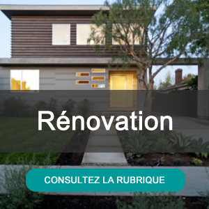 Rénovation-Portfolio