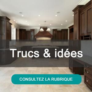 Trucs-idées-portfolio
