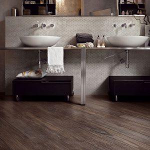 Céramique-bois-cuisine-salle de bain-Go Renovaction_1