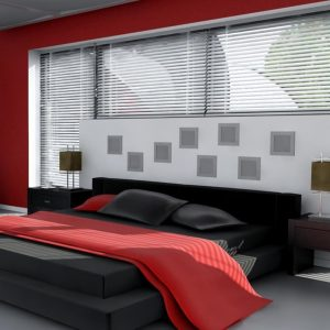 Chambre-Rouge-Go Renovaction_1