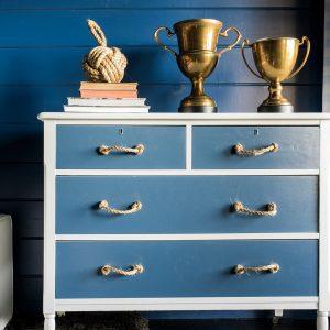 meuble-rénové-décoration
