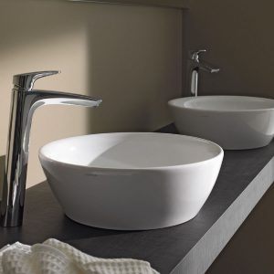 robinet-salle de bain-design-decoration-go renovaction