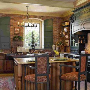 Vintage-Rétro-Cuisine-Go Renovaction