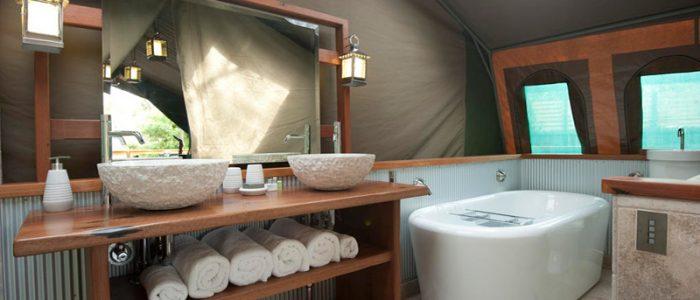 salle de bain-tendances-design-décoration-go renovaction
