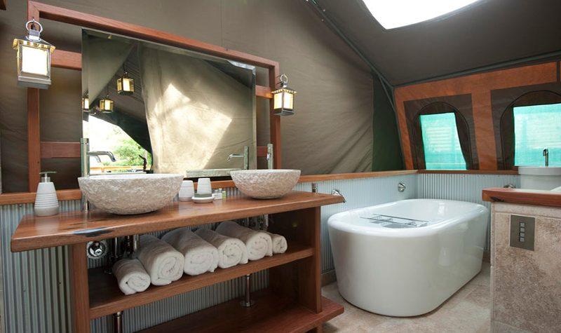 Go renovaction salle de bain archives go renovaction for Chambre de bain 2016