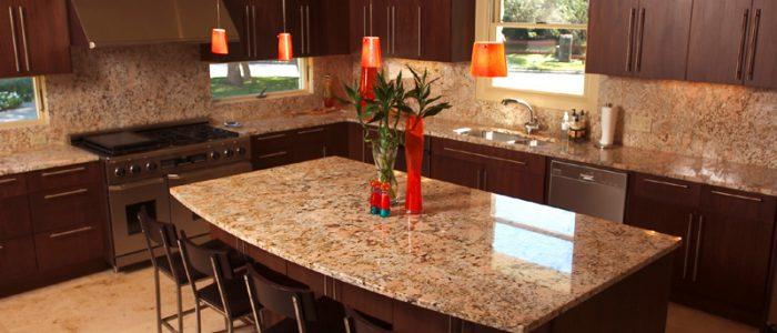 choix de comptoirs-granit-quartz-go renovaction-