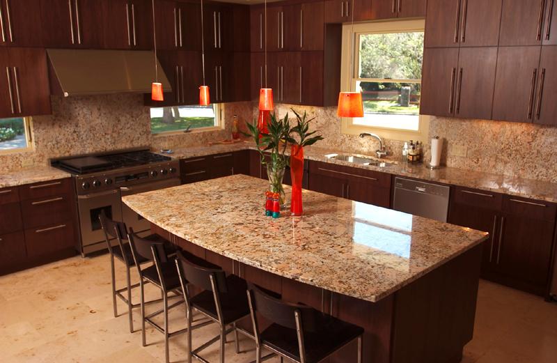 go renovaction trois choix de comptoir dans votre cuisine. Black Bedroom Furniture Sets. Home Design Ideas