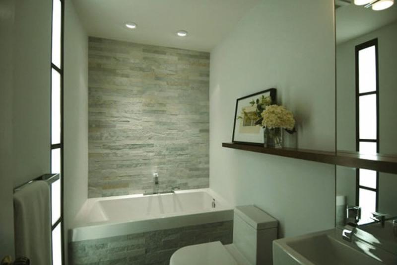 Go renovaction baignoire douche ou bain choisir pour for Baignoire pour petite salle de bain