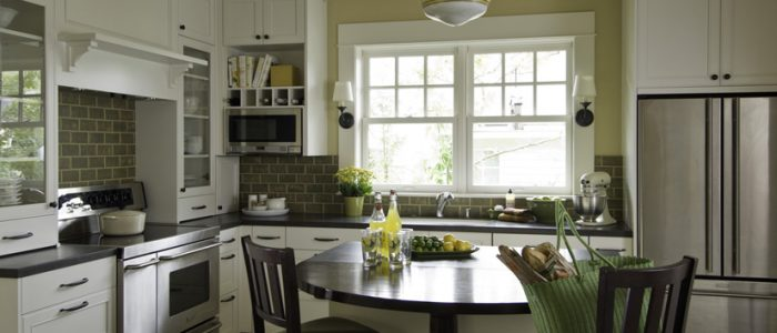 rénovation-cuisine-petit-budget-go renovaction