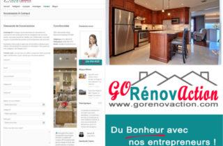 spumission-construction-rénovation-en ligne