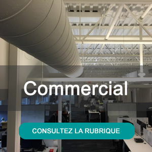 Nos réalisations-Commercial